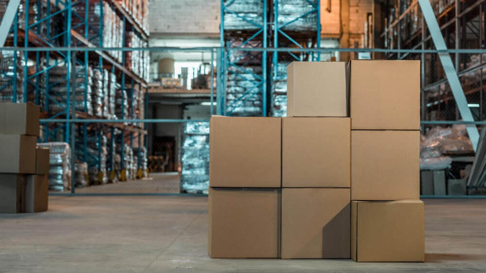 sameday-delivery-como-o-frete-das-grandes-empresas