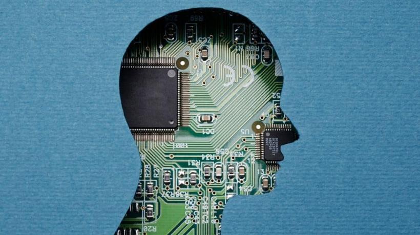 inteligencia-artificial-aplicada-a-logistica-4.