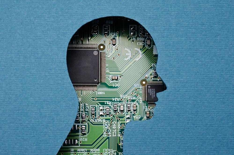 Danger De L Intelligence Artificielle