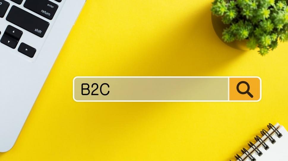 Marketing B2C