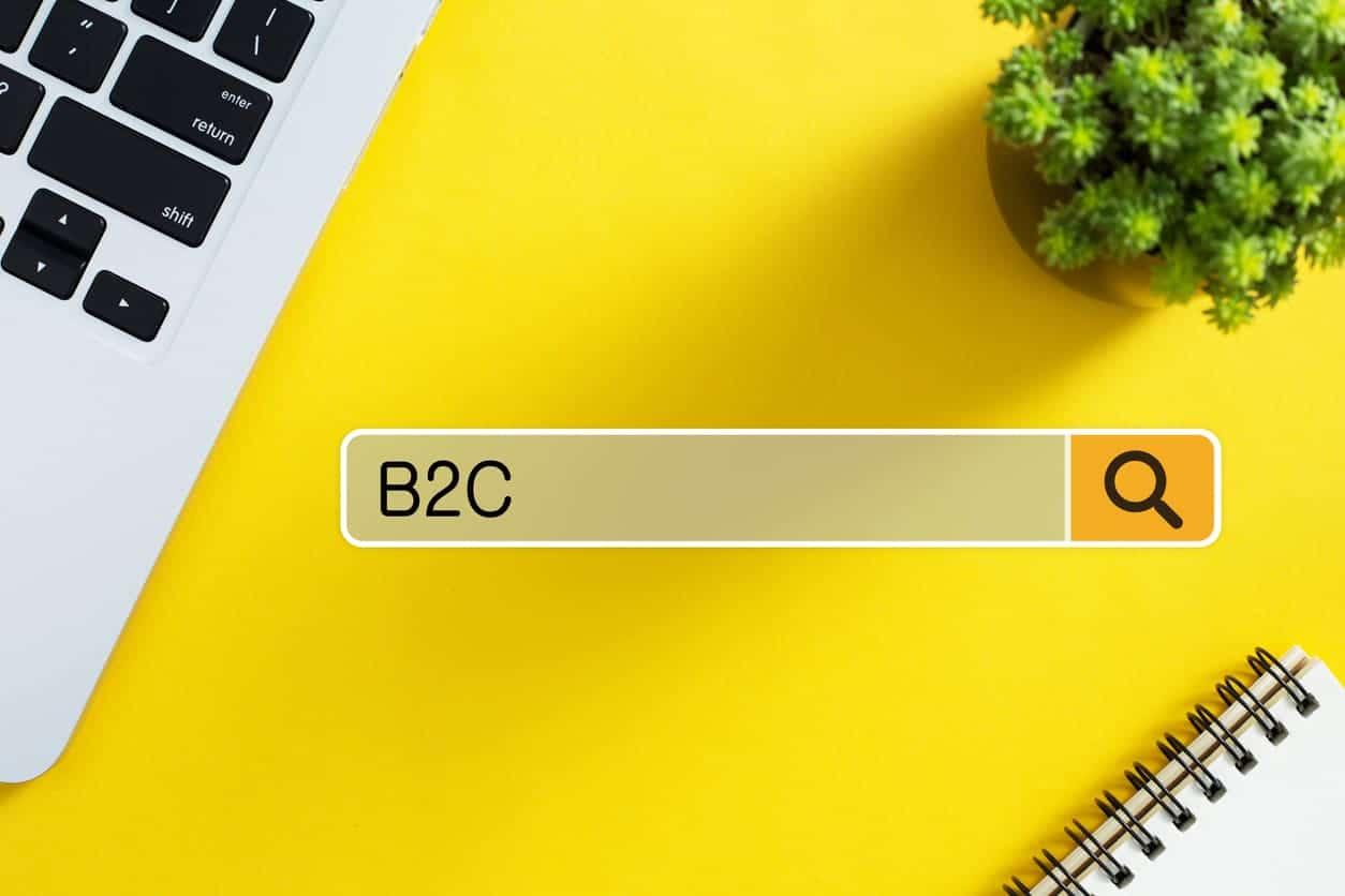 Marketing B2C: como usar a geolocalização para atrair mais clientes