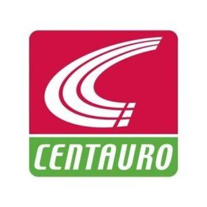 Centauro - Empresas que utilizam omnichannel no Brasil