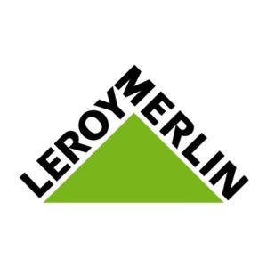 Leroy Merlin - Exemplos de Omnichannel