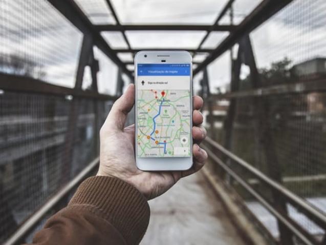 O que é Google APIs