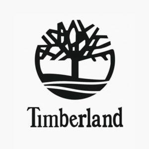 Timberland - Exemplos de Omnichannel
