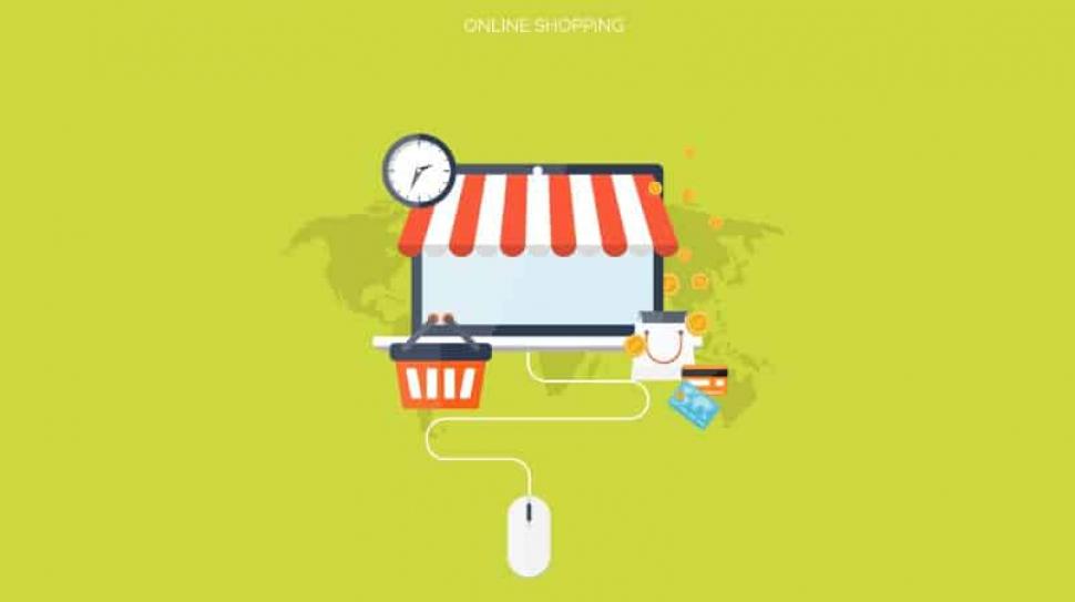Indicadores de e commerce