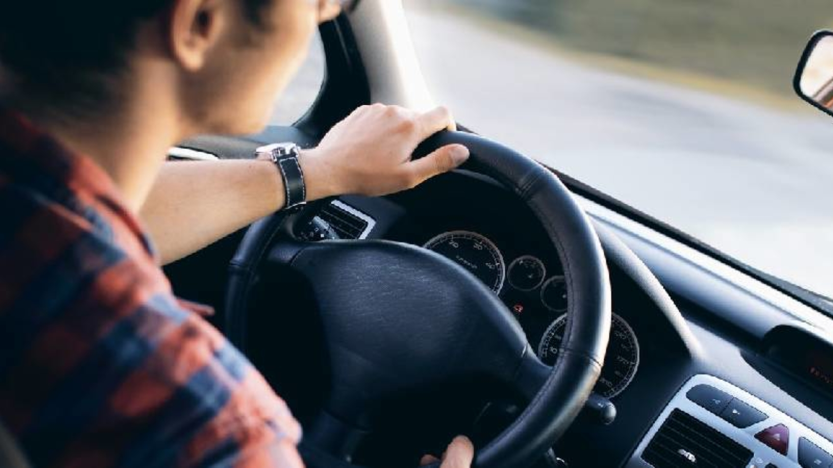 como-controlar-jornada-trabalho-motoristas