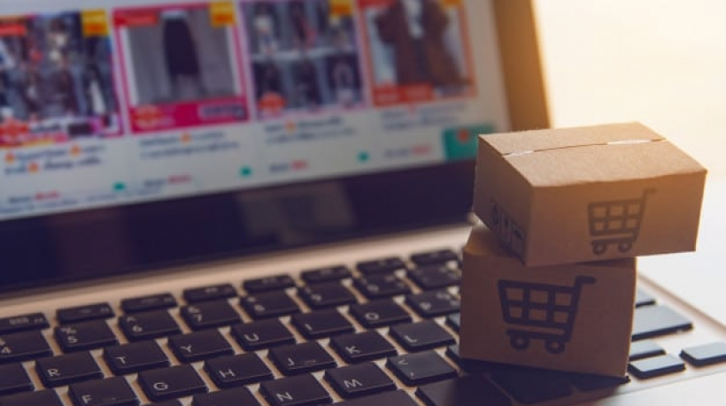 e-commerce_como_montar_maplink