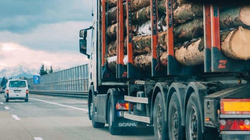 gerenciamento-risco-transporte-carga