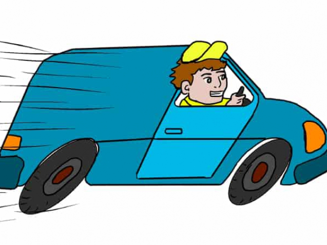 como-montar-empresa-entrega-rapida (1)