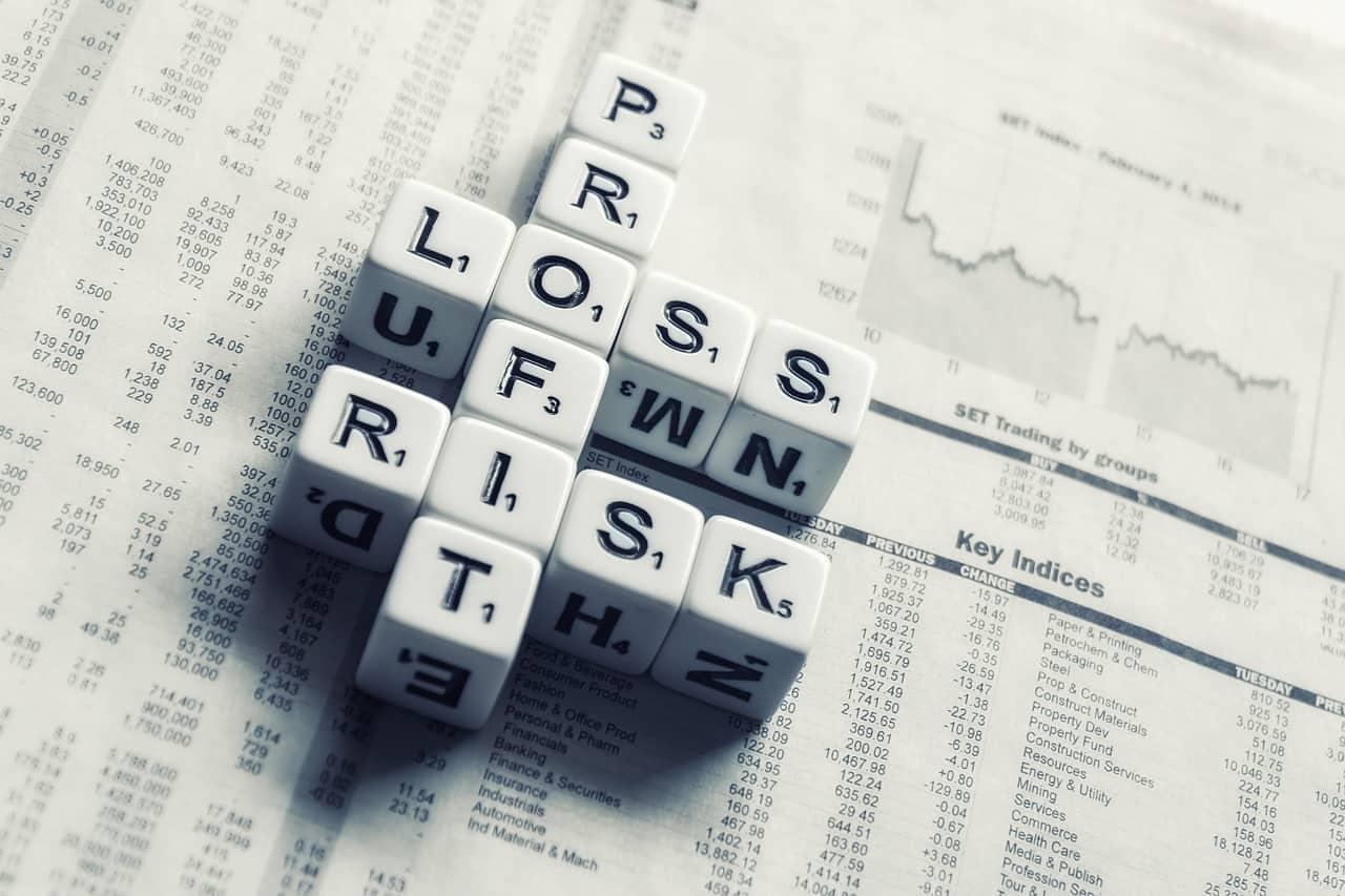 riscos do e-commerce sem estoque