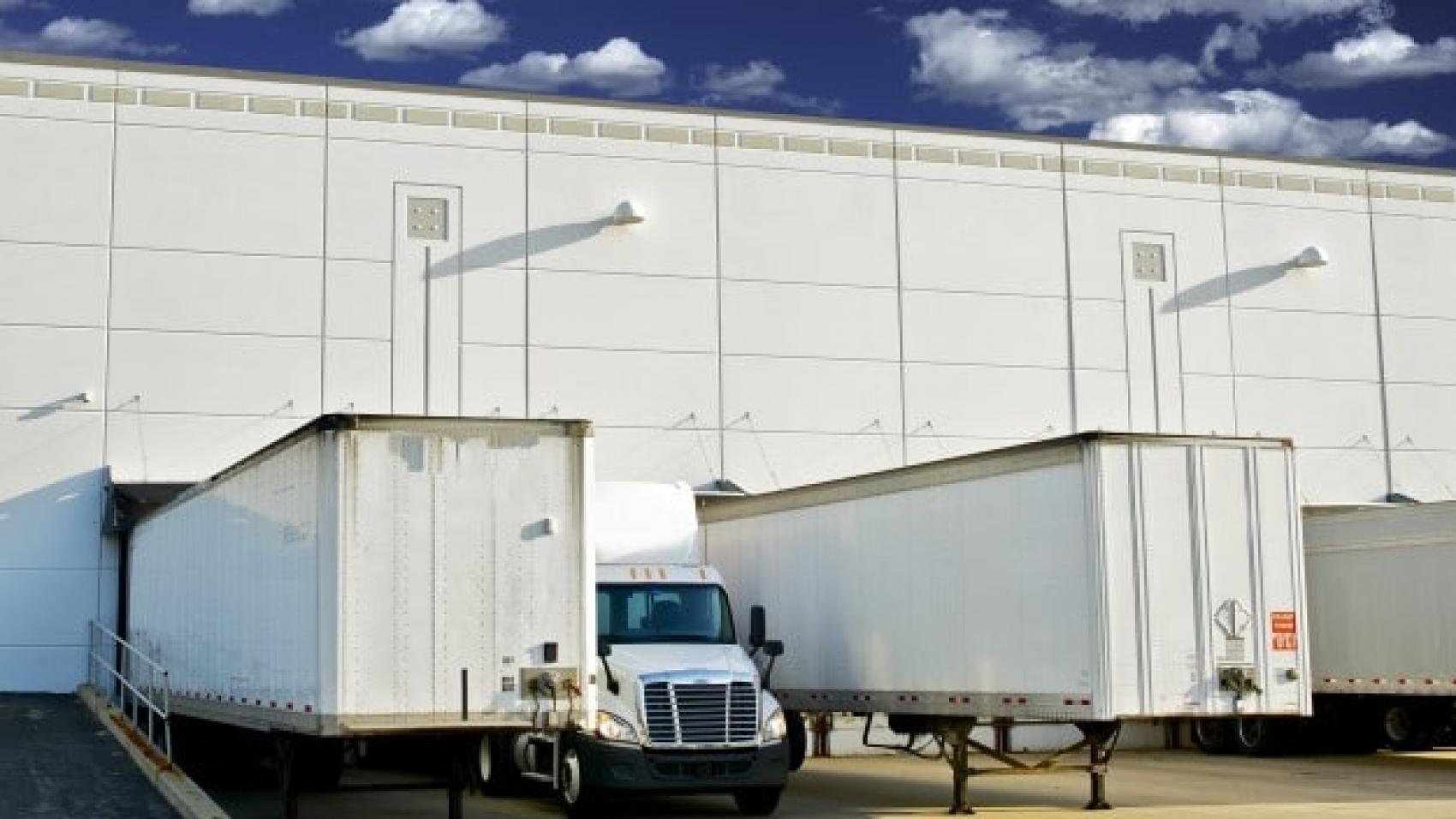 como-montar-trasportadora-de-cargas-fracionadas
