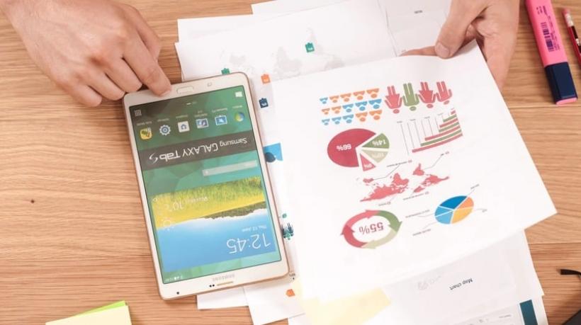 importância da integração do marketing com a logística