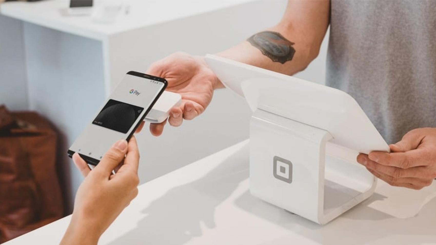 pagamentos-omnichannel