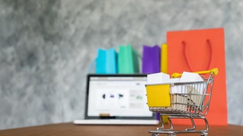 vendas no e-commerce melhorar