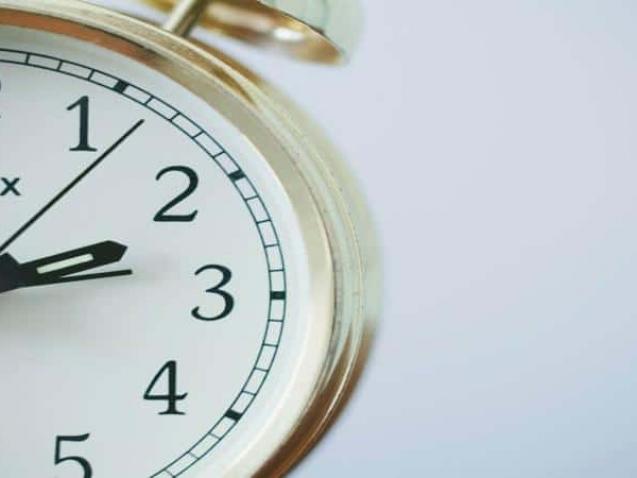 como calcular lead time