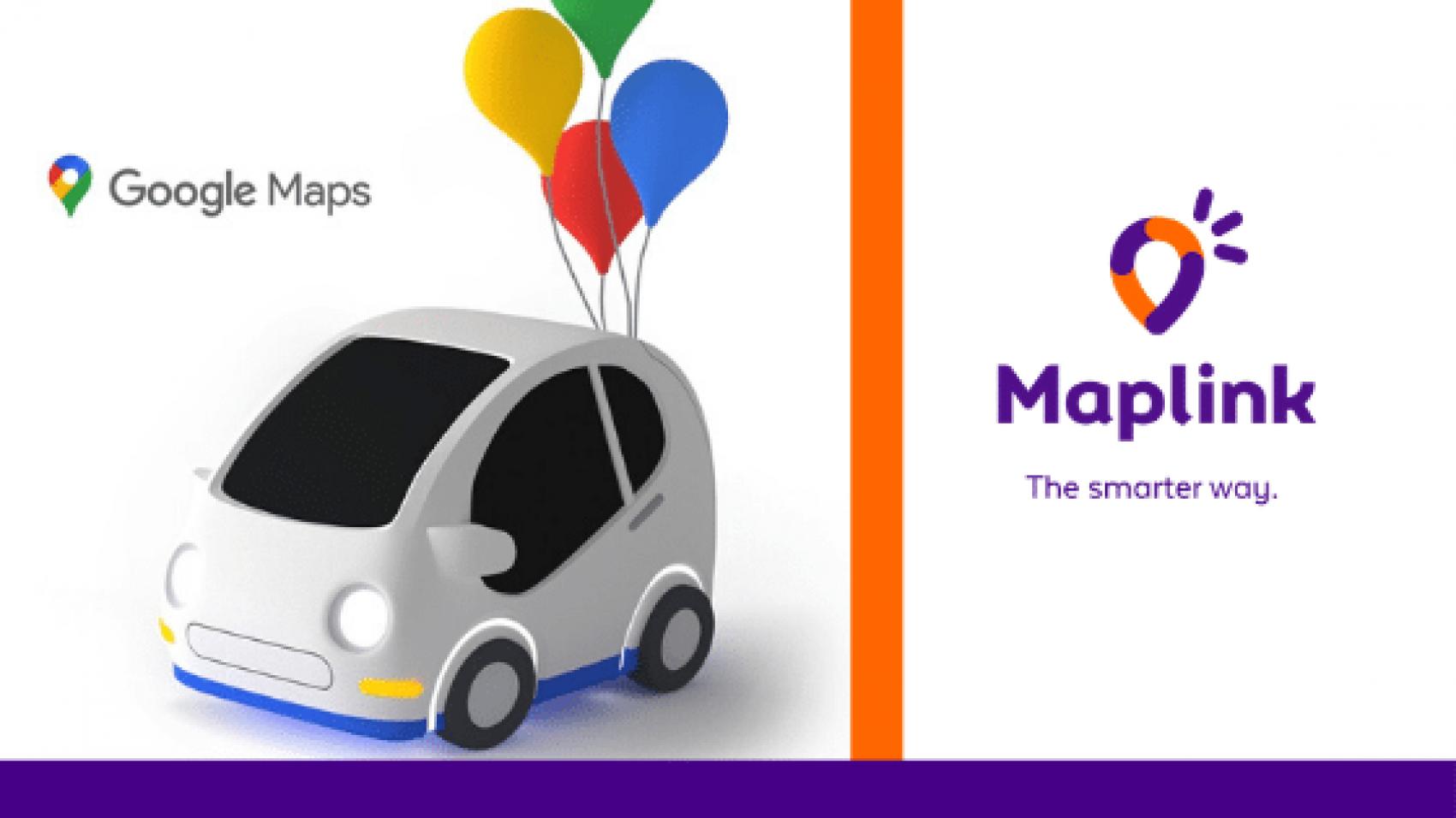 Maplink 15 anos Google Maps (1)