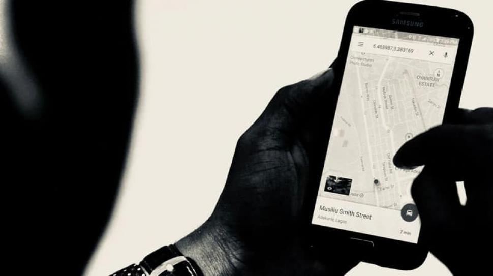 como-fazer-uma-rota-de-entrega-no-google-maps