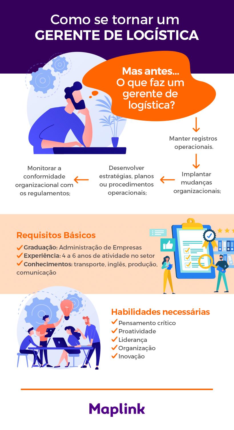 como-tornar-gerente-logistica