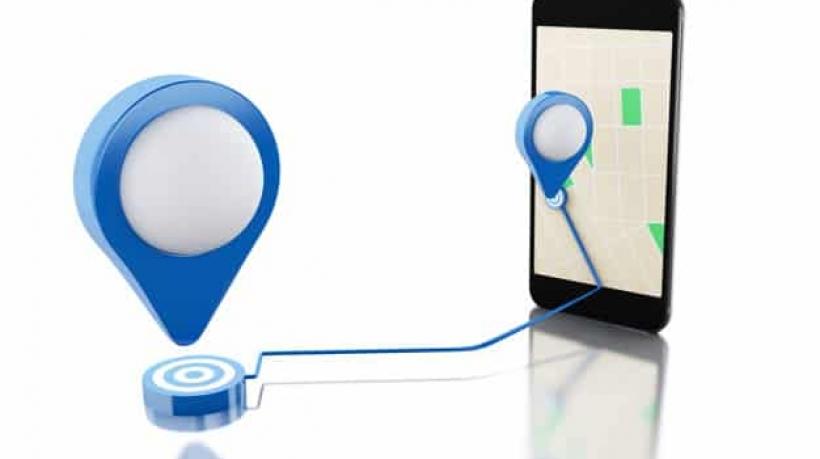 APIs de distancia Google Maps