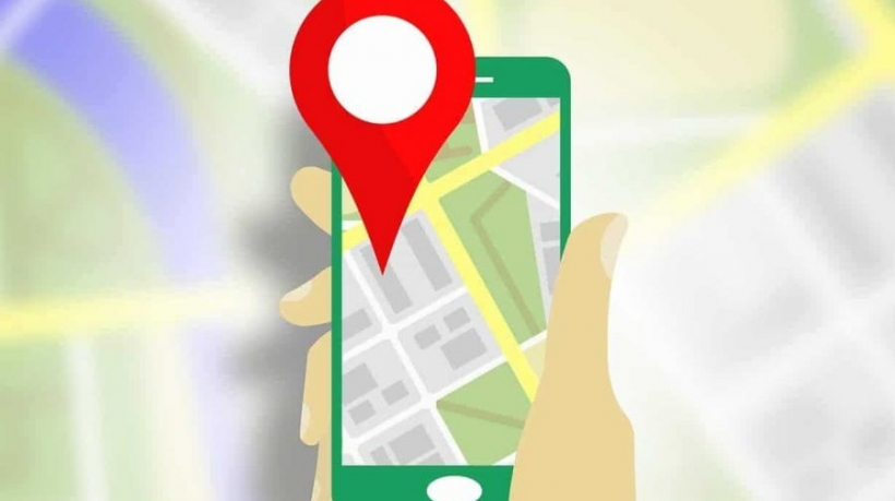 exemplos-de-uso-api-google-maps
