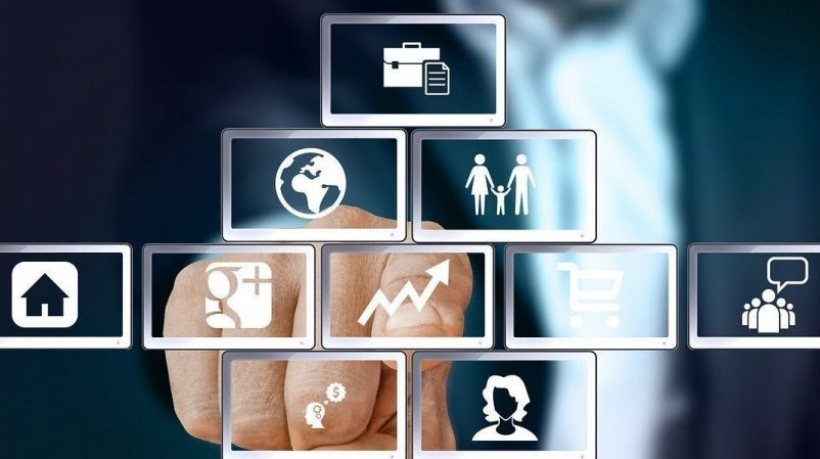 ferramentas-de-crescimento-empresarial