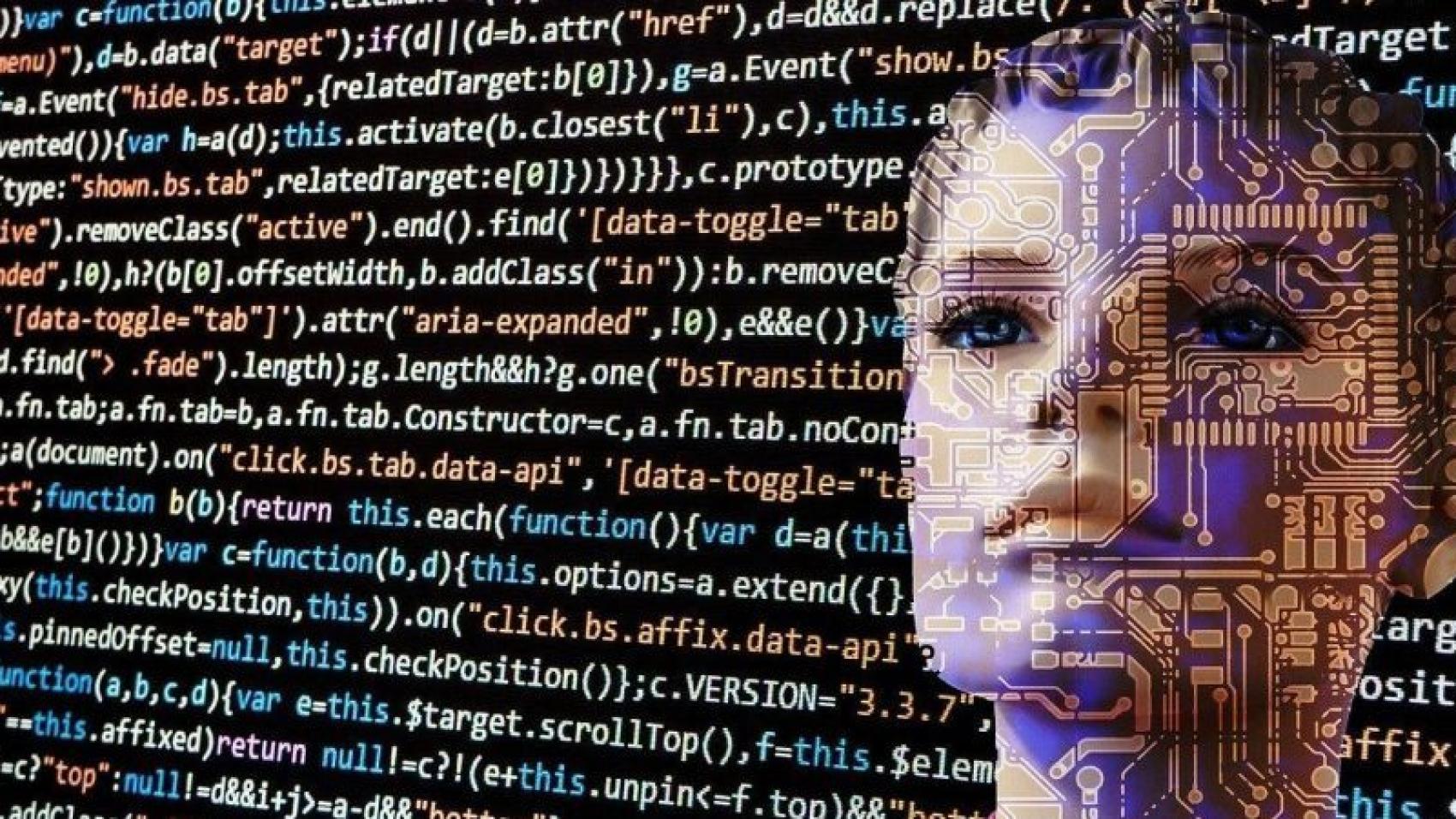 o que é machine learning