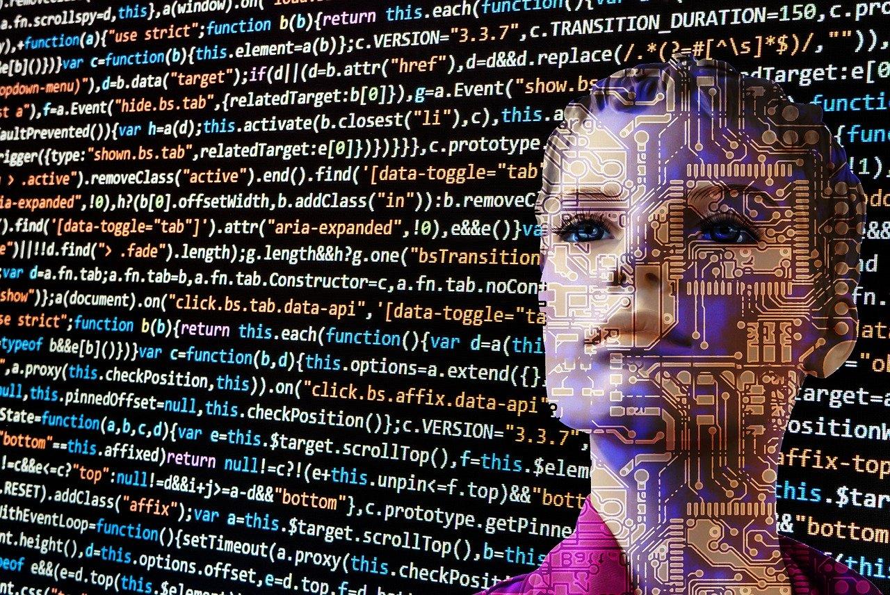¿Qué es machine learning? Entiende mejor esta revolución tecnológica