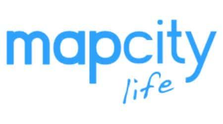 mapcity_latam