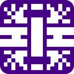 app gestão de frotas