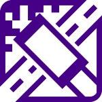 app para gestão de frotas