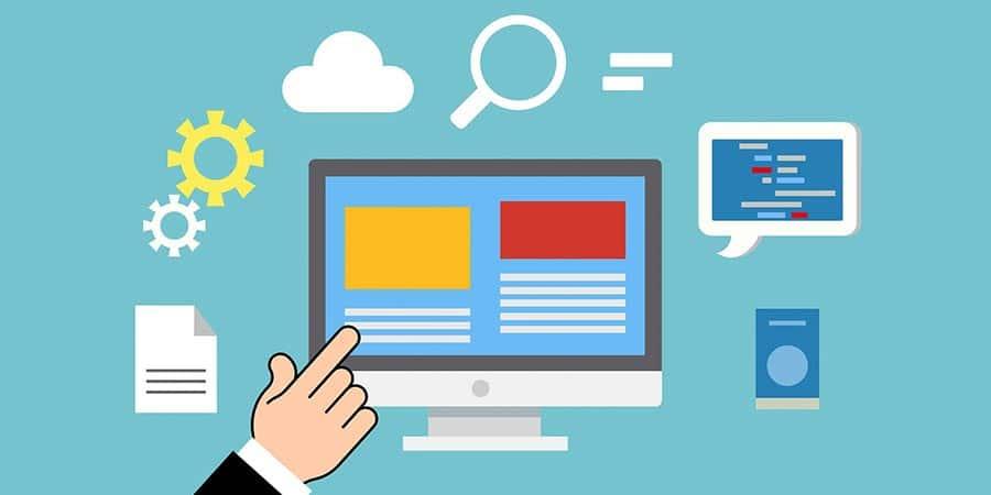 dicas de SEO para e-commerce