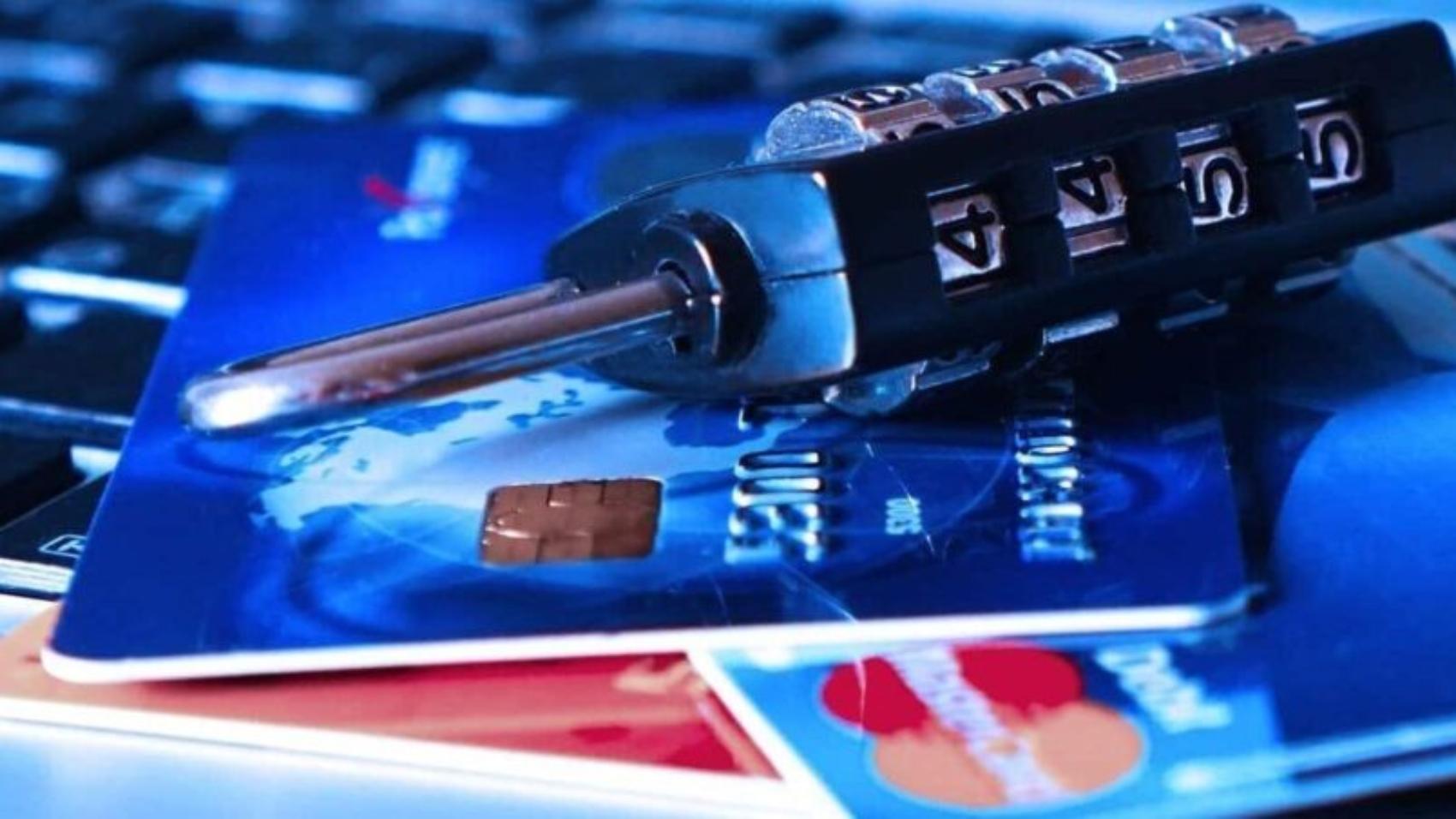 ferramentas de prevenção a fraude