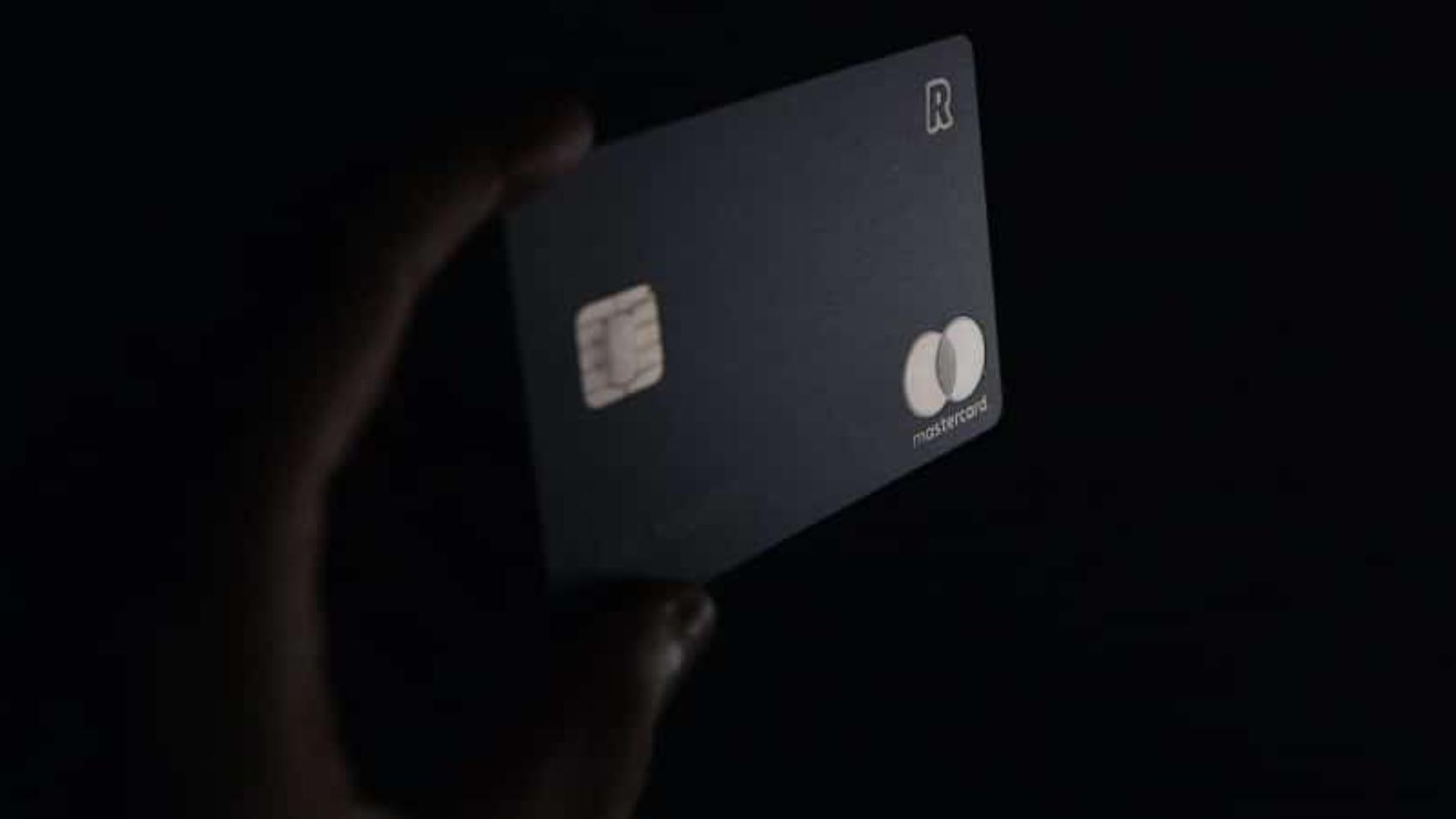 fraudes bancos digitais
