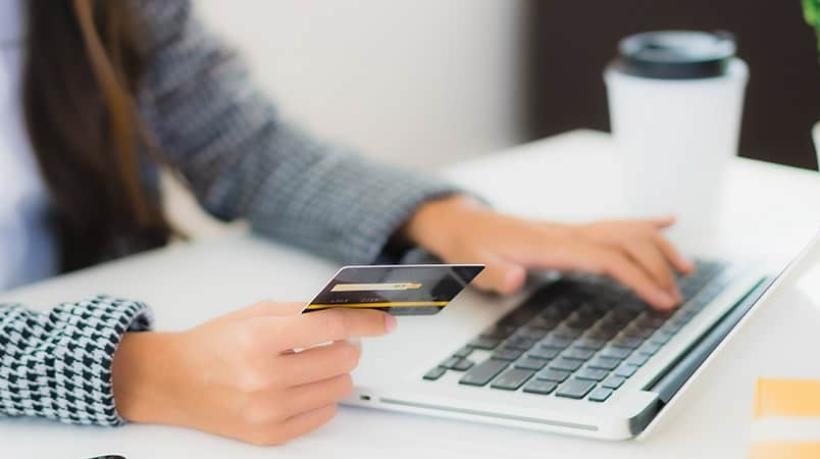o que são gateways de pagamentos e-commerce