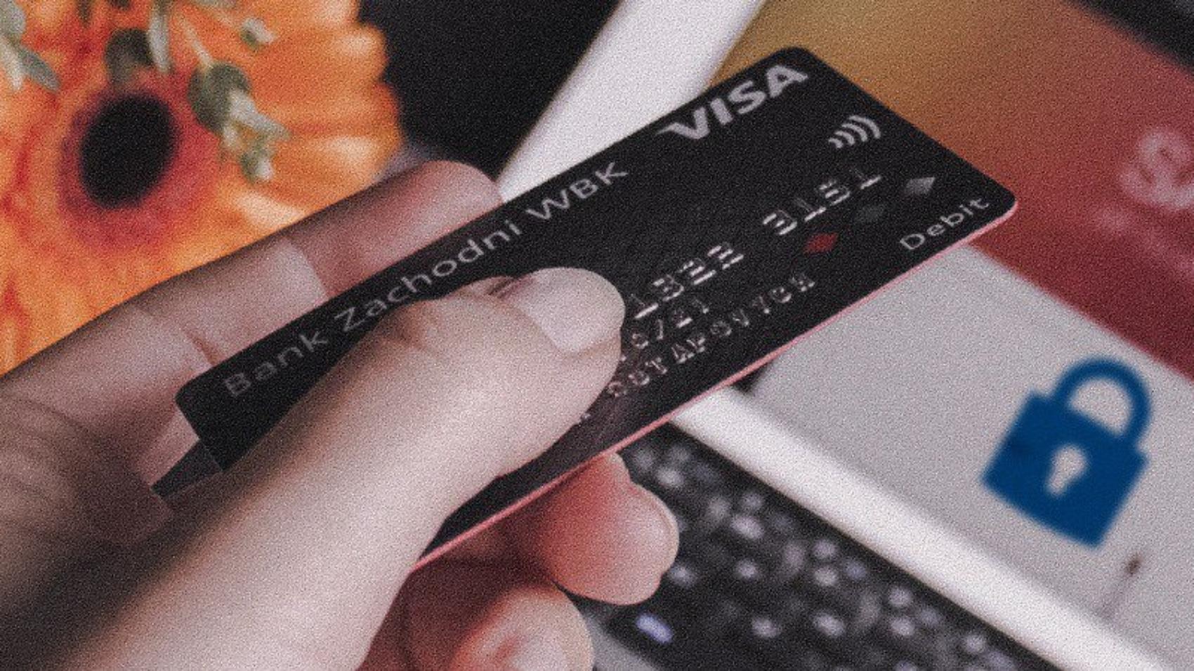 sistema antifraude e-commerce