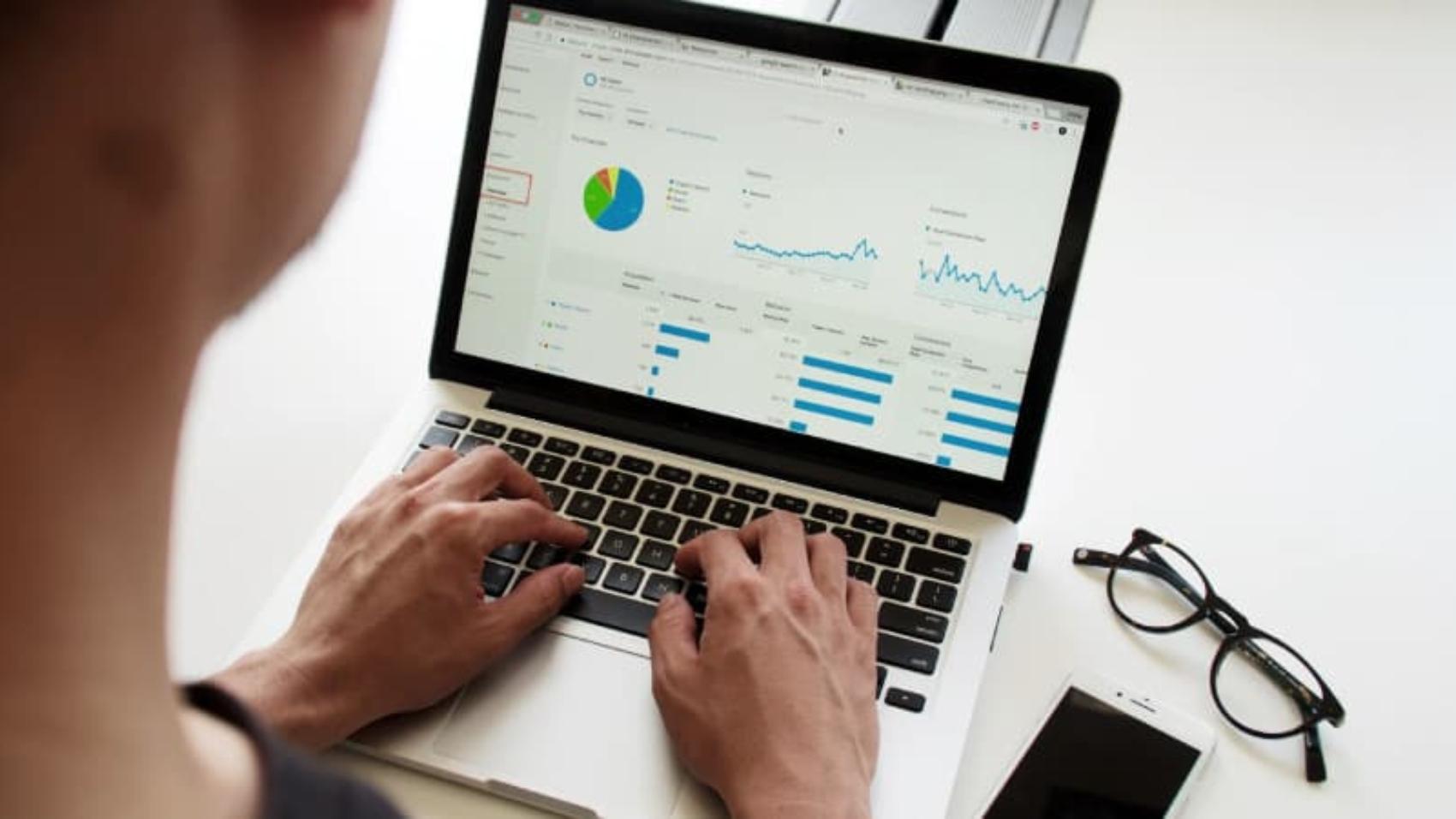 big-data-e-commerce