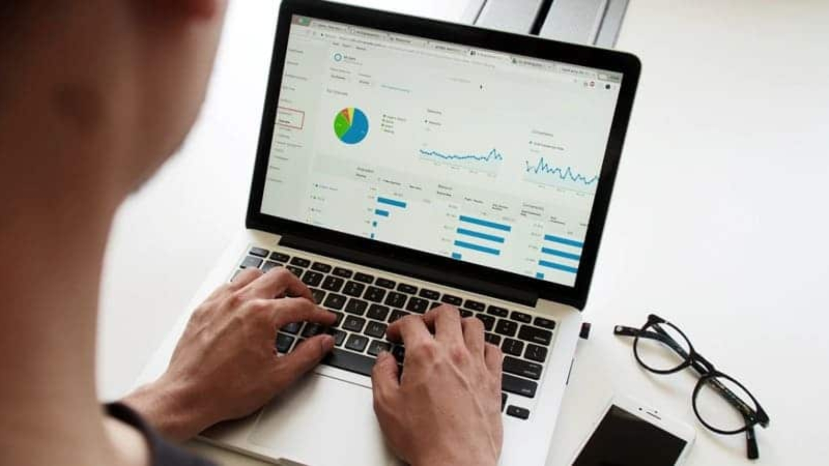 big-data-no-marketing