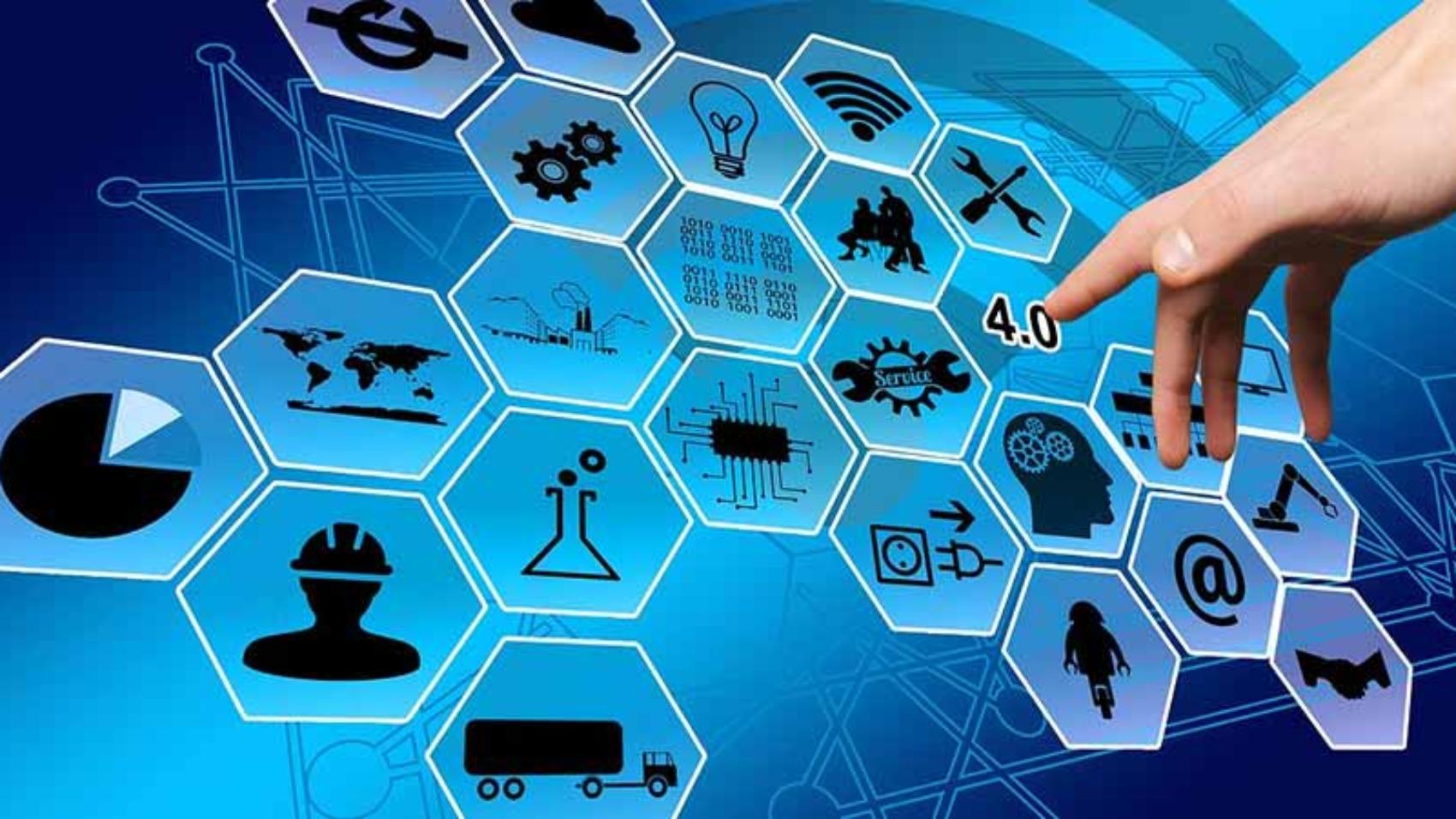 estratégias para otimização de custos no processo logístico
