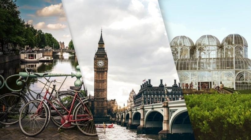 exemplos-de-cidades-inteligentes