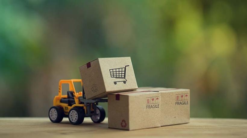 diferenças entre logística verde e reversa