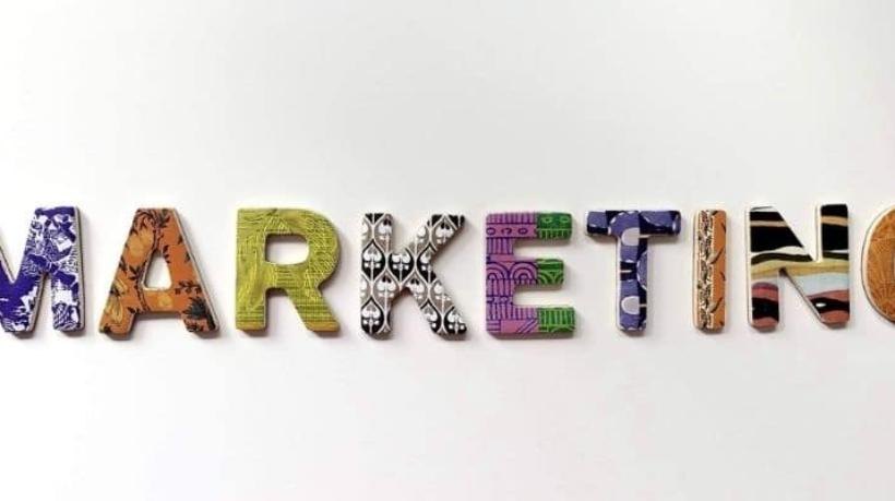 marketing-grandes-empresas