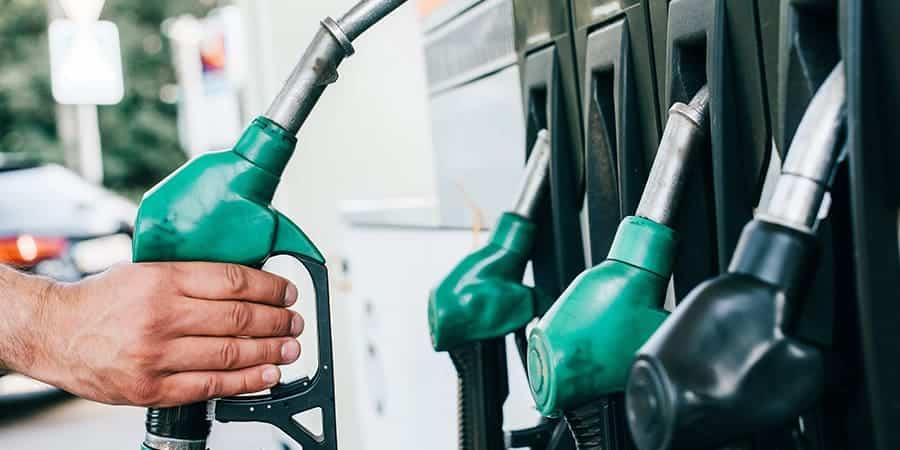 calcular viagem combustível pedágio