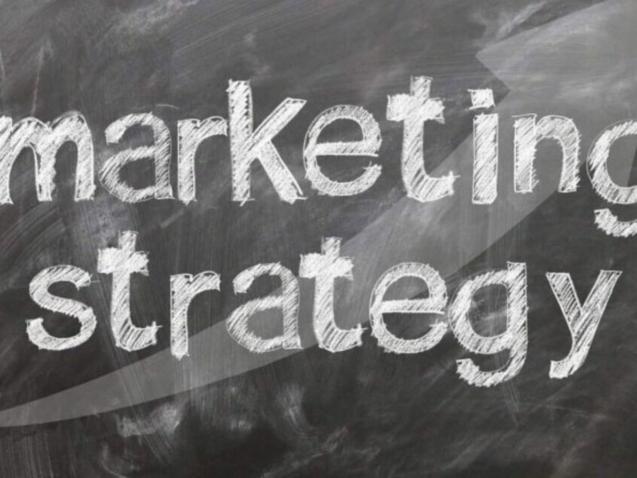 estrategias-de-marketing-para-bancos-e1598755447862-1700x956