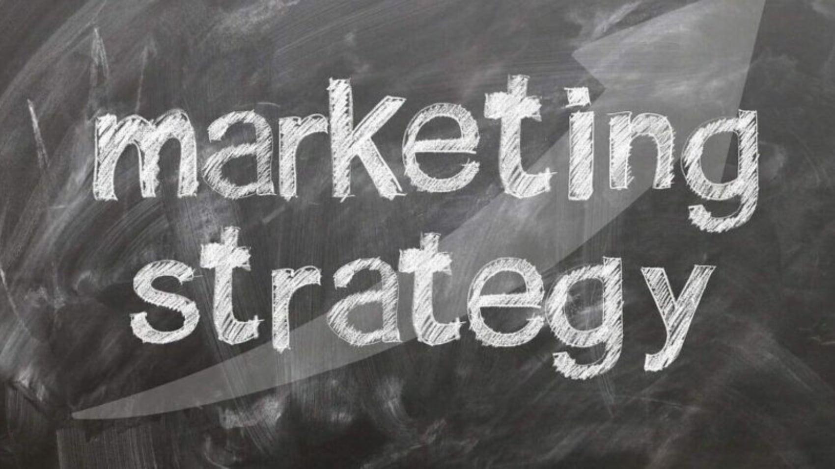 ¿En qué estrategias de Marketing para los bancos invierten las grandes empresas?