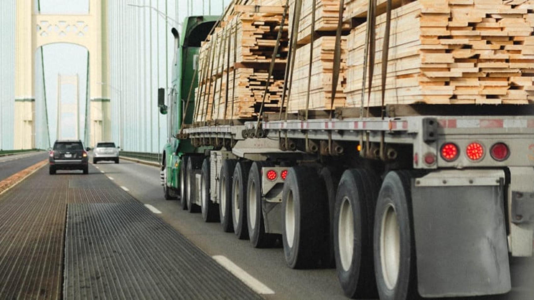 medidas-de-seguranca-no-transporte-de-cargas