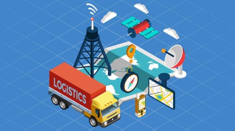 como fazer um planejamento logístico