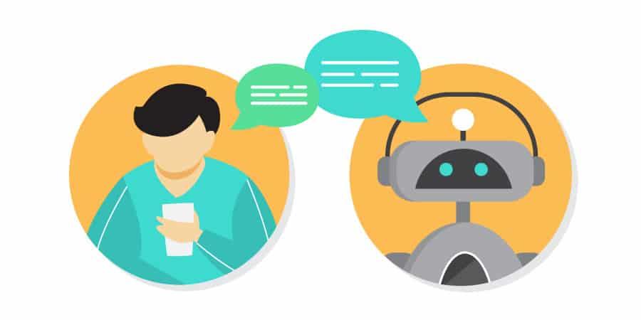 machine learning na indústria 4.0