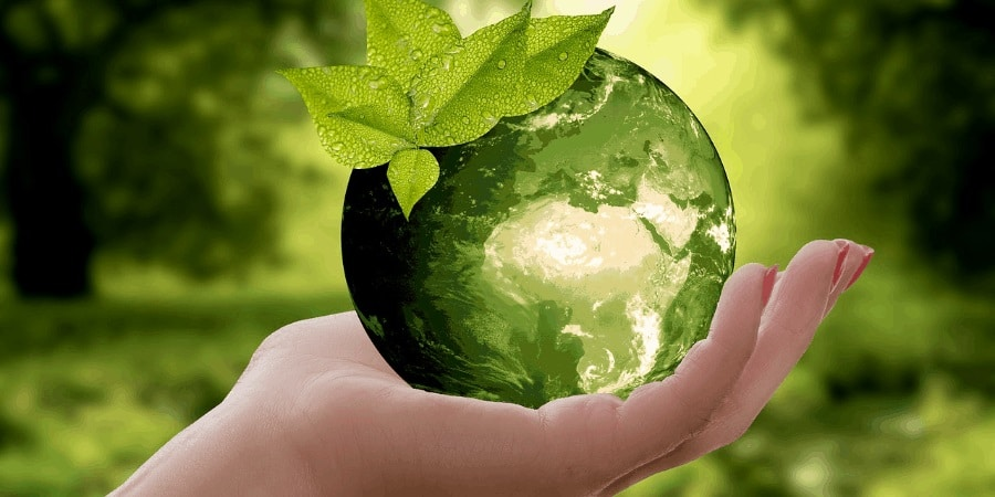 vantagens e desvantagens da logística verde