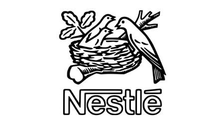 Nestle_latam